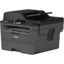 Bild von Brother MFC-L2710DW All-in-one-Monolaserdrucker